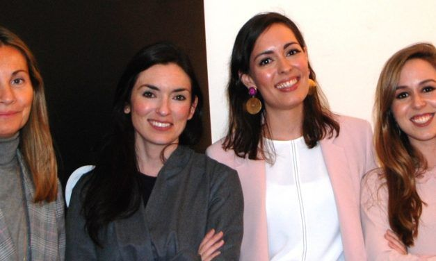 """Lavani Jewels : Cómo el marketing de influencers nos ha llevado al éxito"""