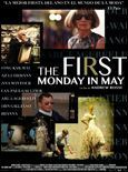 """The First Monday in May"" o el profundo significado de la moda"
